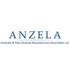 anzela_logo