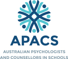 APACS National