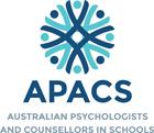 APACS National