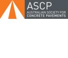ascp_logo
