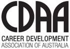 cdaa_logo