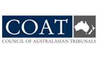 coat_logo1