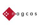 nagcas