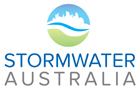 Stormwater_Australia_colour