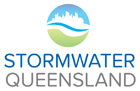 Stormwater_QLD_vert_colour