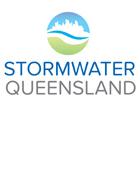 stormwater_qld_vert_colour