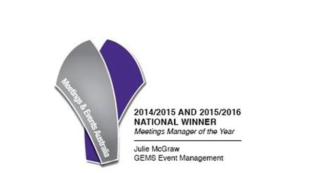 jm_mea_awards