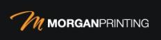 morgan_print_logo