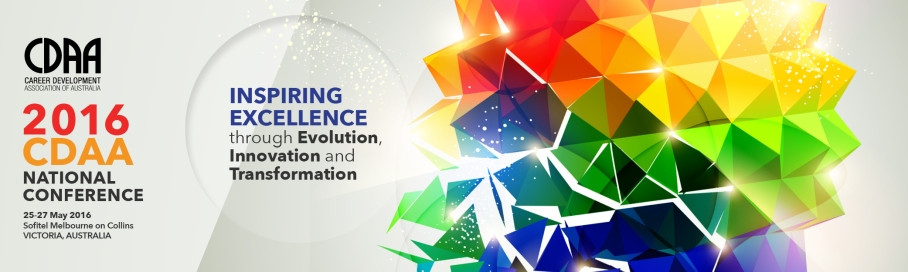 CDAA 2016 Conference Web Banner v1.1