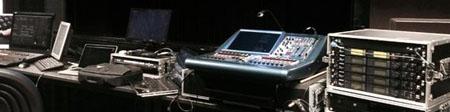 sound_desk