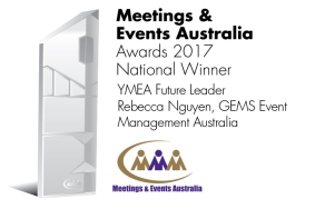 MEA Awards 2017 national email sigs-29