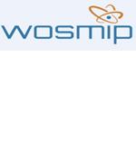 wosmip_logo