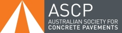 ASCP New Logo - horizontal - for web